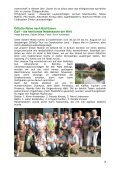Newsletter August 2007 - Golfclub am Meer - Page 3