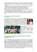 Newsletter August 2007 - Golfclub am Meer - Page 4
