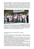 Newsletter August 2007 - Golfclub am Meer - Page 5