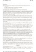 Inspections, Compliance, Enforcement, and Criminal Investigations ... - Page 2