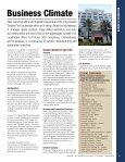 Lori Chevy - Broward Alliance - Page 2