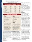 Lori Chevy - Broward Alliance - Page 3