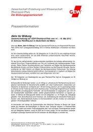 PM 2011-05-11.pdf - GEW