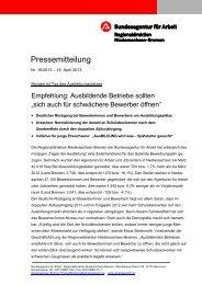 Download - GEW Niedersachsen