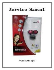 VideoCam Eye.pdf - Genius