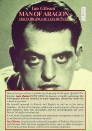 Reader   Ian Gibson   Biography