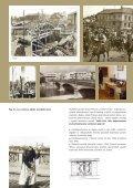 16.9. - 31.12.2010 - Výjimečný most na výjimečném místě - Page 6