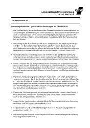 Druckversion (pdf / 30 kb) - GEW - Berlin