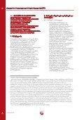 ekonomikuri indikatorebi (EC) - Global Reporting Initiative - Page 5