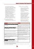 ekonomikuri indikatorebi (EC) - Global Reporting Initiative - Page 6