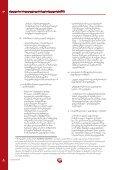 ekonomikuri indikatorebi (EC) - Global Reporting Initiative - Page 7