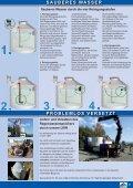Regenwassernutzung - Gerhardt Bauzentrum - Seite 3