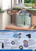 Regenwassernutzung - Gerhardt Bauzentrum - Seite 7