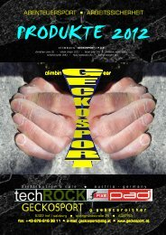 katalog hardware 2012x - geckosport.at