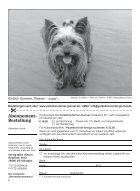 p189e579l416nfd3i1v8fnq11dv04.pdf - Seite 6