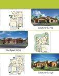 Download PDF Brochure - G.J. Gardner Homes - Page 3