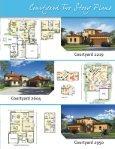 Download PDF Brochure - G.J. Gardner Homes - Page 5