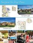 Download PDF Brochure - G.J. Gardner Homes - Page 6