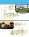 Download PDF Brochure - G.J. Gardner Homes - Page 7