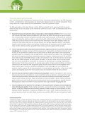 English - Global Partners in Action - Page 3