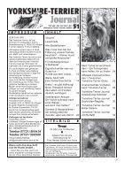 Innen_82.pdf - Seite 3