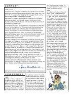 Innen_82.pdf - Seite 5