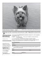 Innen_82.pdf - Seite 6