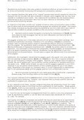 Inspections, Compliance, Enforcement, and Criminal Investigations - Page 2