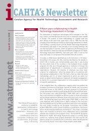 www .aatrm.net - Generalitat de Catalunya