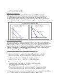 VWL – Zusammenfassung - BN MSP - Seite 5