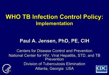 essays on infection control policy This guide has information resources about infection prevention and control including books, reports and journal articles.