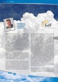 5/2012 - GdF - Seite 4