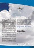 5/2012 - GdF - Seite 5