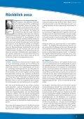 5/2012 - GdF - Seite 7
