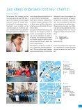 GUIDE DE VOYAGE - Globetrotter - Page 3