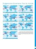 GUIDE DE VOYAGE - Globetrotter - Page 7