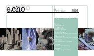 6.6 MB - Glas Trösch Beratungs-GmbH