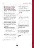 Definície indikátorov: Spoločnosť (SO) - Global Reporting Initiative - Page 4