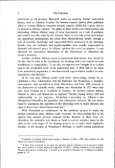 SQUARES AND DIOPTERS - Gewina - Page 2