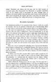 SQUARES AND DIOPTERS - Gewina - Page 3