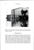 SQUARES AND DIOPTERS - Gewina - Page 6