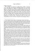 SQUARES AND DIOPTERS - Gewina - Page 7