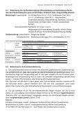 Die Architektur der deutschen Orthographie. Strukturen und ... - Page 4