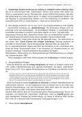 Die Architektur der deutschen Orthographie. Strukturen und ... - Page 5