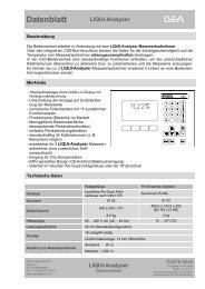 D5576-02de - GEA Diessel GmbH
