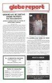 December 09, 2005 - Glebe Report - Page 2