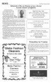 December 09, 2005 - Glebe Report - Page 3