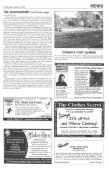 December 09, 2005 - Glebe Report - Page 4