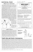 December 09, 2005 - Glebe Report - Page 5