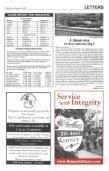 December 09, 2005 - Glebe Report - Page 6